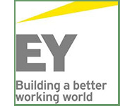 EY logo (2) copy