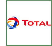 Total oil_w