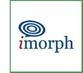 imorph-logo-1colour-noEAB