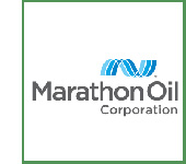 marathonoil_w